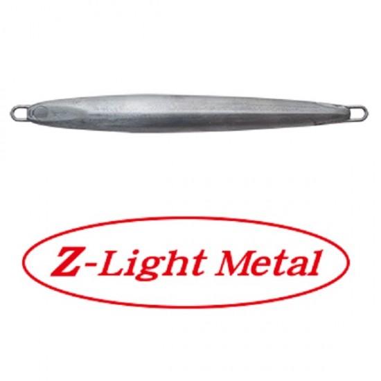 Artificiale Zetz Slow Blatt Cast Long 60 col MG158