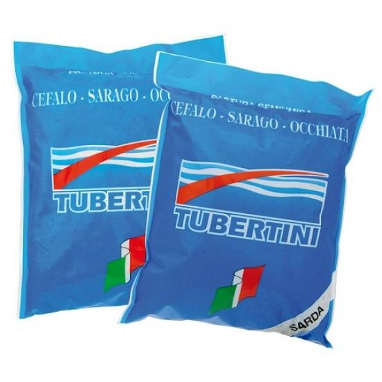 Pastura Tubertini semi umida sarda (conf da 2 kg)