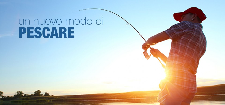 Dating online pescatori